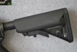 LWRC M6A2 5.56mm NEW - 5 of 8