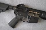 LWRC M6A2 5.56mm NEW - 3 of 8