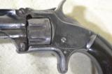 Smith & Wesson #1 22 SHORT - 3 of 13
