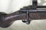 Cooper 52 Jackson Hunter 280 REM - 3 of 11