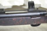 Cooper 52 Jackson Hunter 280 REM - 9 of 11