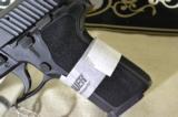 Sig Sauer P229 SAS Gen 2 357 SIG NEW - 6 of 10
