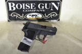 Sig Sauer P229 SAS Gen 2 357 SIG NEW - 1 of 10