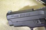 Sig Sauer P229 SAS Gen 2 357 SIG NEW - 8 of 10