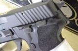 Sig Sauer P229 SAS Gen 2 357 SIG NEW - 7 of 10