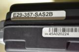 Sig Sauer P229 SAS Gen 2 357 SIG NEW - 9 of 10