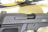 Sig Sauer P229 SAS Gen 2 357 SIG NEW - 3 of 10