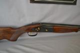 I. Rizzini M-600 12GA ON SALE - 3 of 11