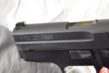 Sig Sauer P224 Nitron 40 S&W New - 8 of 9