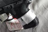 Sig Sauer P224 Nitron 40 S&W New - 6 of 9