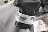 Sig Sauer P224 Nitron 40 S&W New - 2 of 9