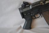 Swiss Arms / Sig Sauer P553 5.56 NATO New - 2 of 15