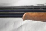 Browning Citori 525 Feather 12 GA - 11 of 15