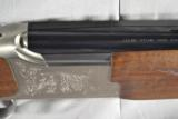 Browning Citori 525 Feather 12 GA - 4 of 15