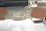 Browning Citori 525 Feather 12 GA - 9 of 15