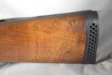 Browning Citori 525 Feather 12 GA - 7 of 15