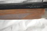 Browning Citori 525 Feather 12 GA - 10 of 15
