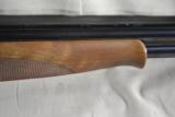 Browning Citori 525 Feather 12 GA - 5 of 15