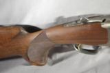 Browning Citori 525 Feather 12 GA - 3 of 15