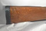 Browning Citori 525 Feather 12 GA - 2 of 15