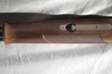 Browning Citori 525 Feather 12 GA - 13 of 15