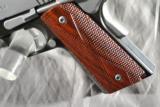 Kimber Compact CDP II 45 ACP New - 6 of 9