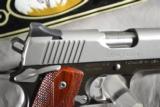 Kimber Compact CDP II 45 ACP New - 3 of 9
