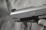 Kimber Compact CDP II 45 ACP New - 8 of 9