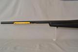 BROWNING X-Bolt Composite Stalker .325 WSM New****ONSALE***** - 7 of 7