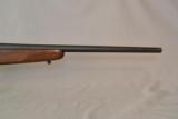 Savage 11 Lady Hunter .223 Rem New ON SALE - 4 of 6