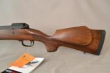 Savage 11 Lady Hunter .223 Rem New ON SALE - 3 of 6