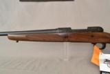 Savage 11 Lady Hunter .223 Rem New ON SALE - 2 of 6