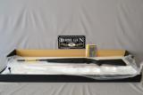 Browning A-Bolt 3 Composite Stalker 30-06 New - 1 of 5