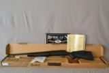 Weatherby Vanguard Series 2 TR Certified 308 Win New - 1 of 7