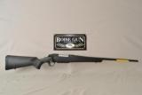 Browning A-Bolt III Composite Stalker 270 Win New - 6 of 7