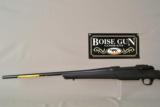 Browning A-Bolt III Composite Stalker 270 Win New - 3 of 7