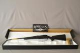 Browning A-Bolt III Composite Stalker 270 Win New - 7 of 7
