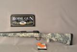 Savage Model 10 Carbine .223 Rem New - 2 of 7