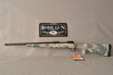 Savage Model 10 Carbine .223 Rem New - 3 of 7