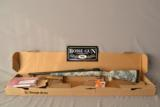 Savage Model 10 Carbine .223 Rem New - 1 of 7