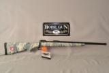 Savage Model 10 Carbine .223 Rem New - 7 of 7