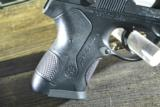 Beretta PX4 Storm Sub-Compact 9MM New - 2 of 6