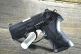 Beretta PX4 Storm Sub-Compact 9MM New - 5 of 6