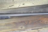 Remington 700 Custom by Weaver 300 REM ULTRA MAG - 5 of 11