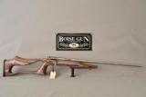 Savage 93 BSEV 22 Magnum New - 6 of 7