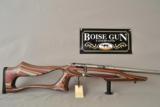 Savage 93 BSEV 22 Magnum New - 5 of 7