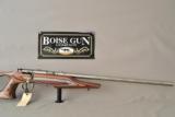 Savage 93 BSEV 22 Magnum New - 7 of 7