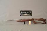 Savage 93 BSEV 22 Magnum New - 3 of 7