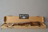 Savage 93 BSEV 22 Magnum New - 1 of 7