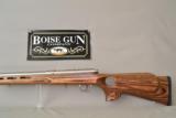 Savage 93 BTVS 22 Magnum New - 3 of 8
